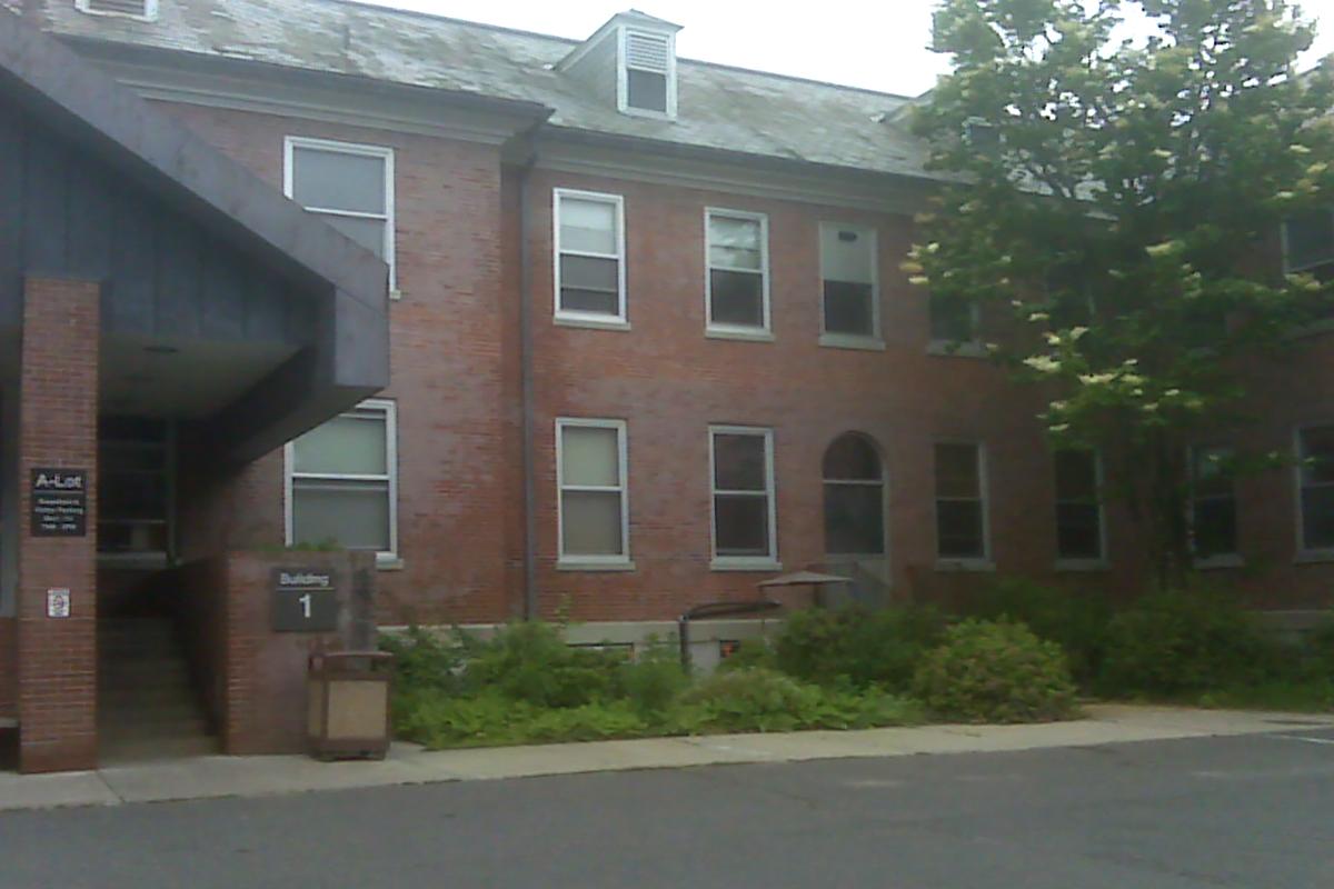 VA-Leeds-ADA-Building-1