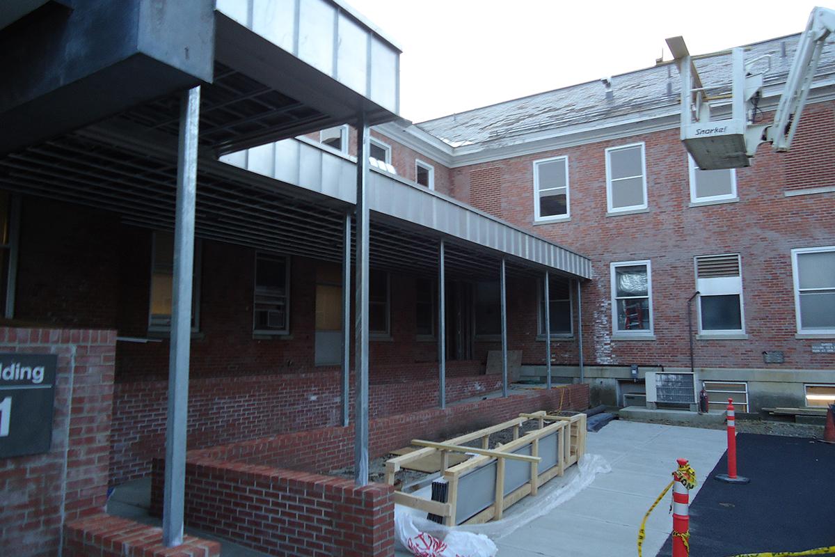 VA-Leeds-ADA-Building-3