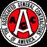 membership-1-AGC