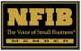 National Federation of Independent Builders  American Institute of Architects