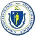 Massachusetts Apprentice Program