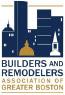 Builders Association of Greater Boston